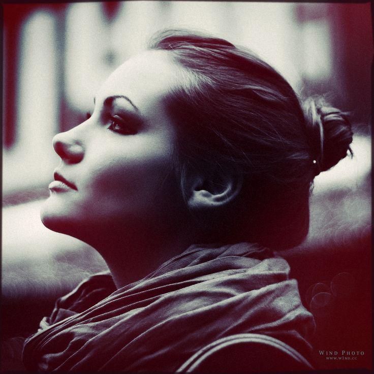 redblue: Photo
