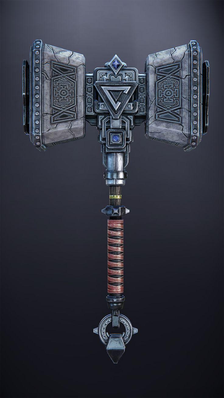 yggdrasil concept art thor movie - Pesquisa Google