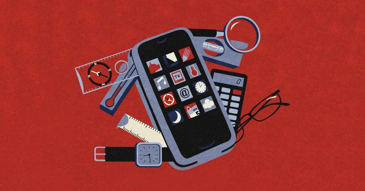 The Way You Buy and Use Apps Is About to Change Big Time