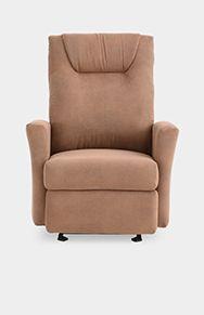 17 meilleures id es propos de fauteuils inclinables sur for Meuble jaymar montreal