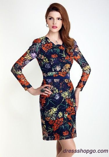 1000  images about Cheap Casual Dresses Online on Pinterest ...