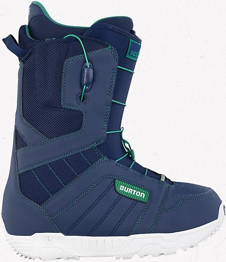 burton boots