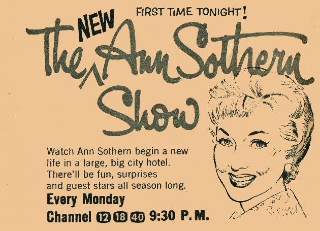 Tv Guide Ad Sitcoms Online Photo Galleries Tv Guide Sketch