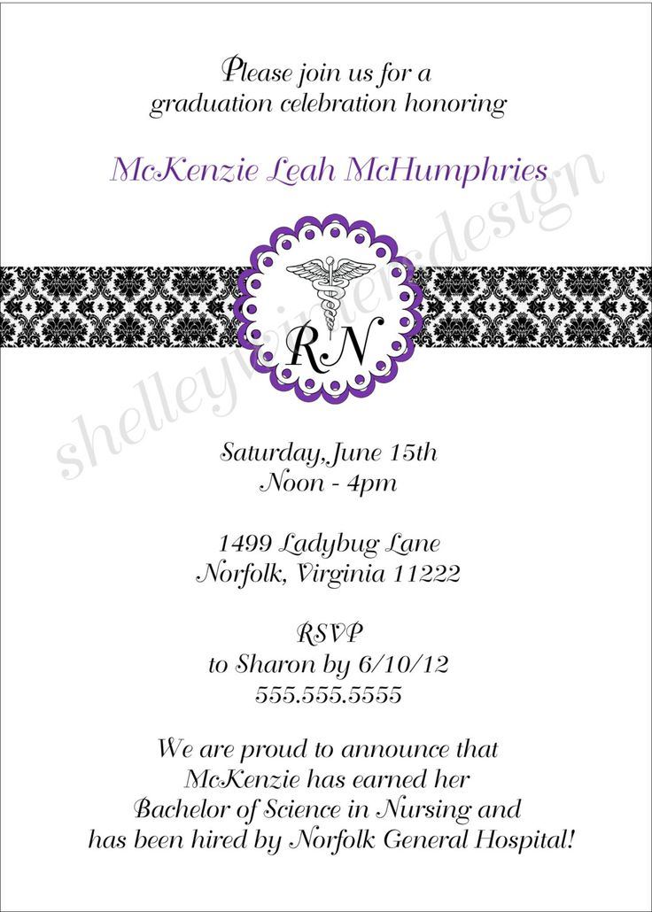 17 Best images about Invitations on Pinterest Butterfly - baby shower invitation letter