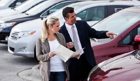 Buying a car is a serious decision and everybody cannot afford to procure the car of their dreams. Leasing comes as a best possible option for an individual who wishes to have a luxury car but is not willing to take a loan and buy it. Leasing a car basically means renting a car for some time and whe…