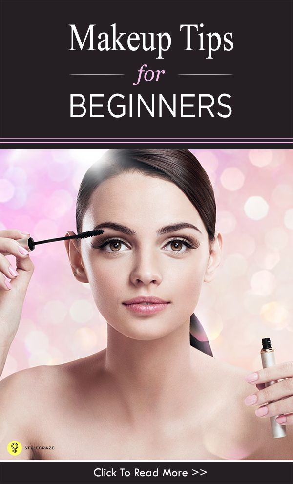 I am writing this article for all those who are just beginning to experiment with eye makeup. Here are 25 eye makeup tips and tricks that you should know and always