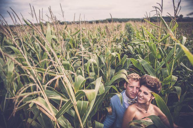 LOVERS - Huwelijksfotografie Mr&Ms FLASH | alternatieve huwelijksfotografie | bedrijfsfotografie | flashy fotoshoots