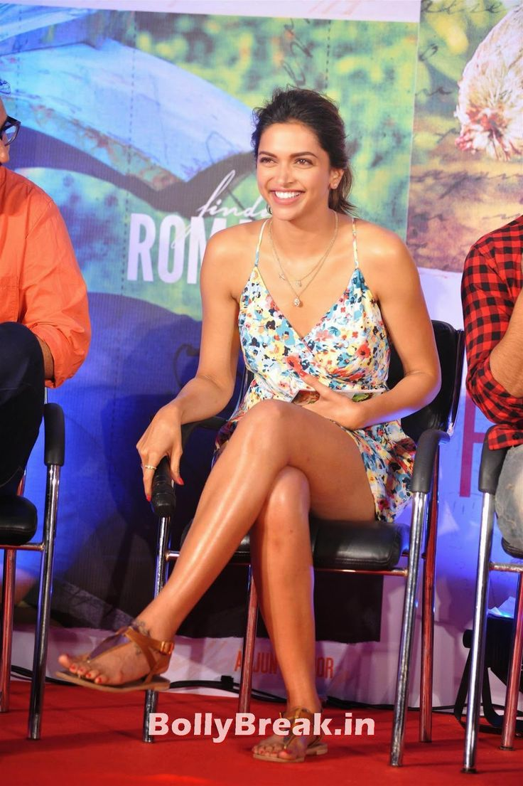 Does Deepika Padukone have Hottest Legs of Bollywood - Finding Fanny Pics - Deepika Padukone Stills At Finding Fanny Song Launch. Deepika Padukone Hot Legs show Pics in HD from song launch of movie Finding Fanny. do you think she has the hottest legs of Bollywood? , #deepikapadukone #hd #legs #dress #findingfannymovie #bollybreak #bollywood #india #indian #mumbai #fashion #style #bollywoodfashion #bollywoodmakeup #bollywoodstyle #bollywoodactress #bollywoodhair