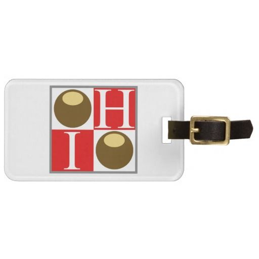 =>Sale on          State of Ohio Buckeye Nut Luggage Tag           State of Ohio Buckeye Nut Luggage Tag in each seller & make purchase online for cheap. Choose the best price and best promotion as you thing Secure Checkout you can trust Buy bestShopping          State of Ohio Buckeye Nut L...Cleck Hot Deals >>> http://www.zazzle.com/state_of_ohio_buckeye_nut_luggage_tag-256465214497365139?rf=238627982471231924&zbar=1&tc=terrest