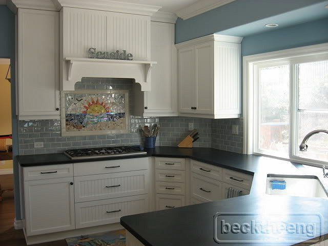 14 Best The Tahoe Kitchen Renovation Images On Pinterest