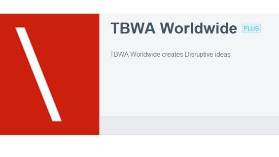 TBWA nombra a Carlos Rusconi como gerente general de la agencia en Venezuela