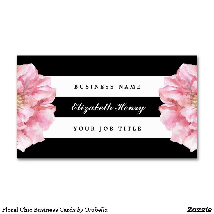 34 best Business Cards images on Pinterest | Business cards, Carte ...