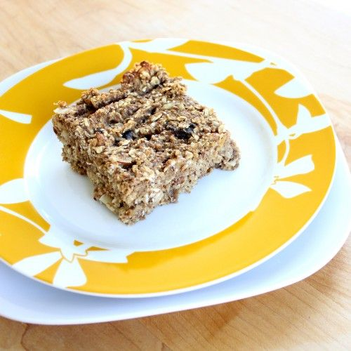 Post image for Confession #22: Being supportive isn't always easy… All Things Healthy Bars