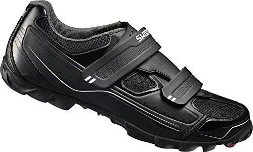 Shimano Erwachsene MTB Schuhe SPD SH M 065 - http://on-line-kaufen.de/shimano/shimano-erwachsene-mtb-schuhe-spd-sh-m-065