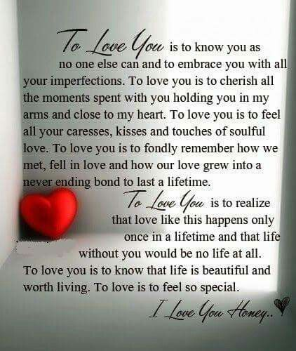 Love poems ♡ #love #poems