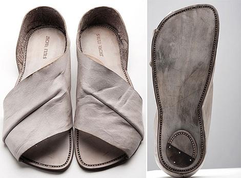 buy popular b824b 12240 Flats Footwear On Espadrilles Pinterest 55 Shoes Best And Images qtn8wXp