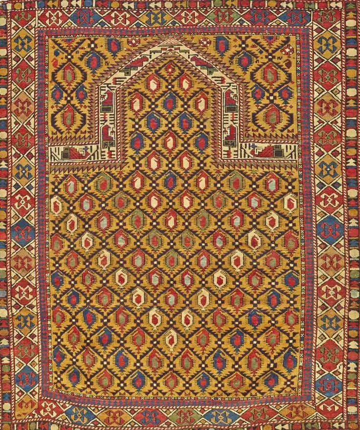 Where Carpet And Rugs For Are Concerned It Isn T Always That Simple To Tell If They Re Machine Made Or Handmade Parti