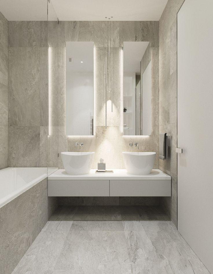 693 Besten Interior Design Bathrooms And Toilets Badezimmer Ausstellung  Duisburg