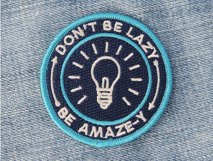 49 best Patches images on Pinterest  Jacket patches, Jean
