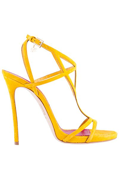1000  ideas about Yellow Strappy Heels on Pinterest | Barbie shoes ...