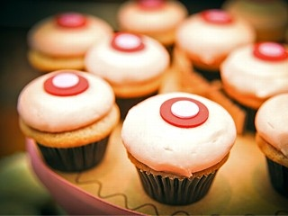 #sprinkles #cupcake #recipe