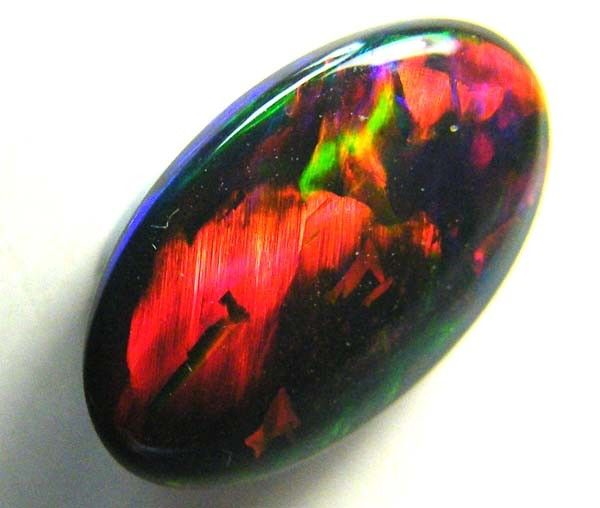 Black Opal Auction #409064 Opal Auctions