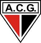 Atlético Goianiense Goiânia GO