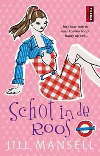 Schot in de roos by Jill Mansell - read or download the free ebook online now from ePub Bud!