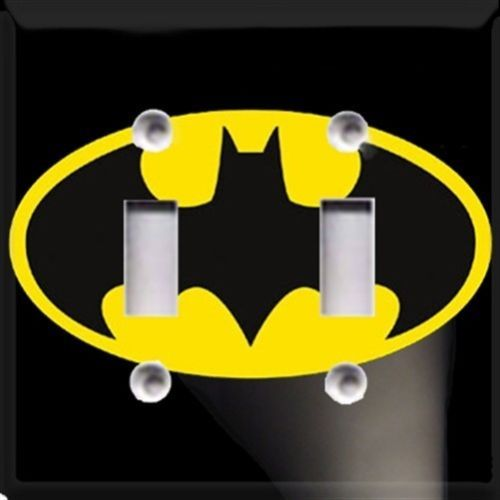 best 25 bat signal light ideas on pinterest batman