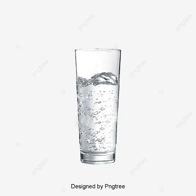A Glass Of Water And A Glass Png Free Download Water Clipart Product Kind Glass Png Transparent Clipart Image And Psd File For Free Download Watercolor Flower Background Geometric Background Watercolor
