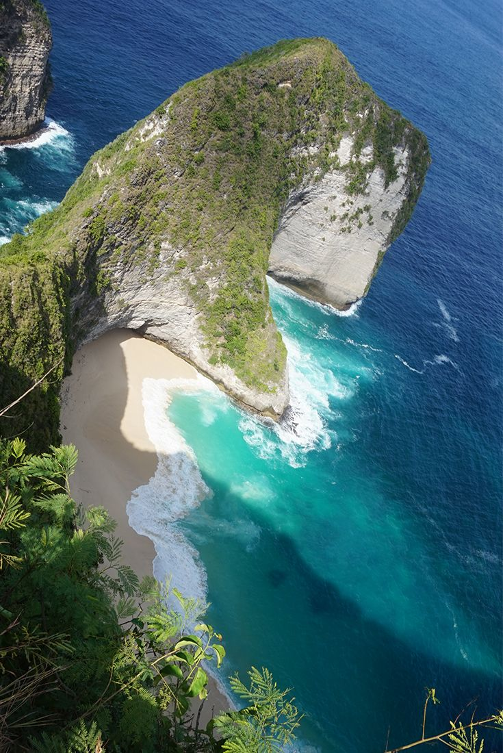 Best 25 Bali Beach Ideas On Pinterest Bali Indonesia