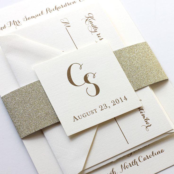 monogram wedding envelope seals sticker%0A Resume Formats Free Download Pdf
