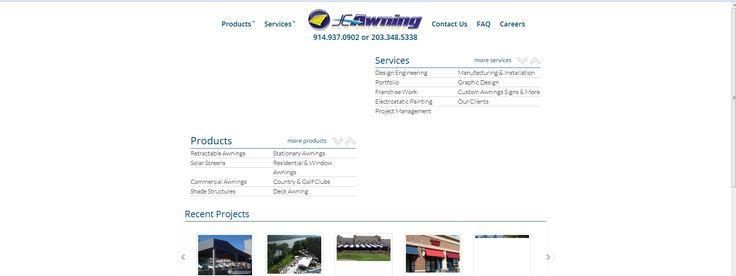 www.jcawnings.com