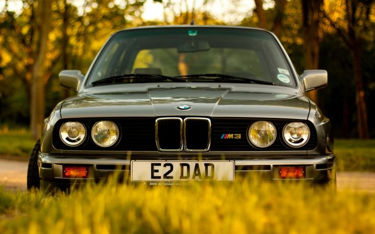 Get Great Prices On The Iconic BMW E30 For Sale - The BMW E30 is the second generation of BMW 3 Series compact executiv... http://www.ruelspot.com/bmw/get-great-prices-on-the-iconic-bmw-e30-for-sale/  #BMW3SeriesE30 #BMW3SeriesOnlineListing #BMWE30 #BMWE30ForSale #GetGreatPricesOnBMWE30 #TheUltimateDrivingMachine #UsedBMWE303Series #WhereCanIBuyABMW3Series #YourOnlineSourceForLuxuryBMWCars
