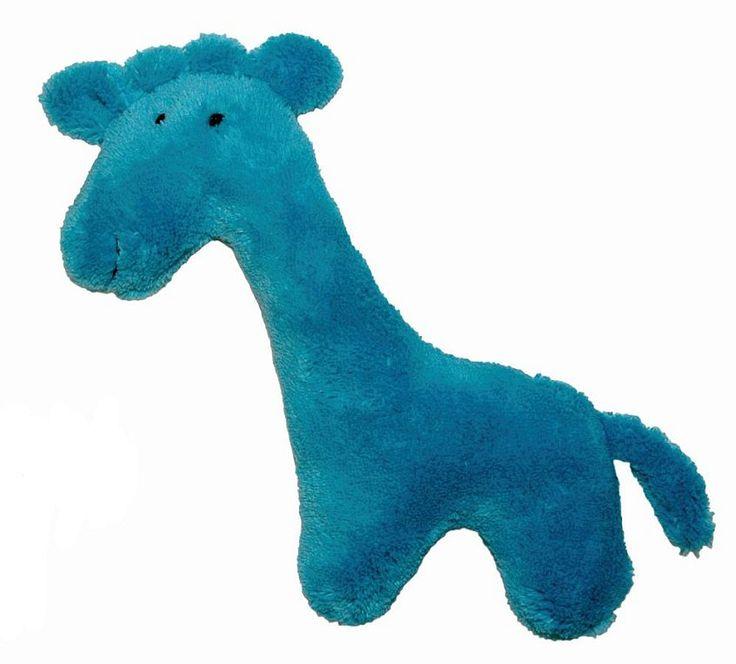 17 meilleures id es propos de girafe en peluche sur pinterest motif de girafe motifs d. Black Bedroom Furniture Sets. Home Design Ideas