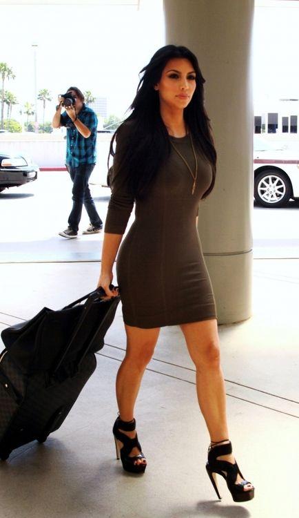 Kk Outfit Kim Kardashian Pinterest Sexy Kim Kardashian And The Outfit
