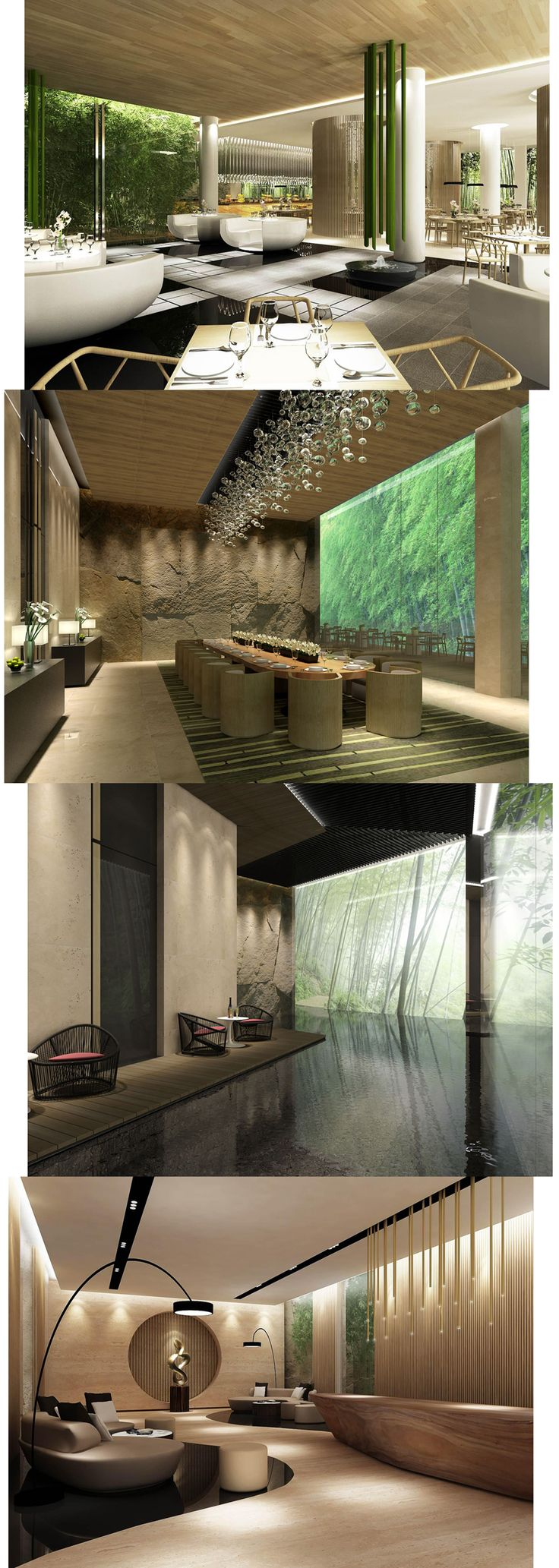 #Bamboo Resort Hotel http://www.clubbamboo.com/