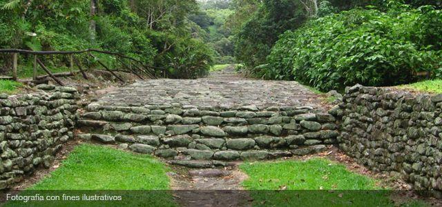 Monumento Nacional Guayabo, sitio arqueológico de mayor tamaño en Costa Rica, Costa Rica, Monumento Nacional Guayabo, Cartago, sitio arqueológico de mayor tamaño de Costa Rica, Parque Nacional Volcán Irazú, Parque Nacional Volcán Turrialba, Parque Nacional Los Quetzales, vacaciones en Costa Rica, aventura en Costa Rica, Costa Rica Explorer Guide.