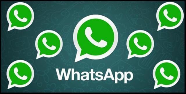 Clicca qui per rinnovare Whatsapp: ecco come funziona il nuovo messaggio truffa.