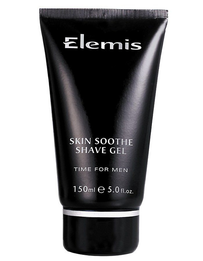 Elemis Skin Soothe Shave Gel 150ml This highly effective Aloe Verabased shaving gel contains microcapsules of Marine extracts and Jojoba Oil, which when activated, burst to release intense soothing properties. Bristles are softened for http://www.MightGet.com/january-2017-11/elemis-skin-soothe-shave-gel-150ml.asp