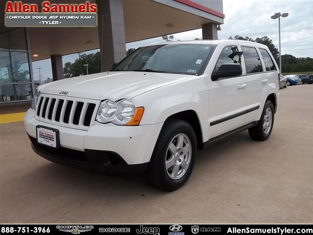 1000+ ideas about 2008 Jeep Grand Cherokee on Pinterest ...