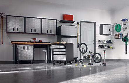 Die besten 25 gladiator garage ideen auf pinterest for 25 x 40 piani di garage