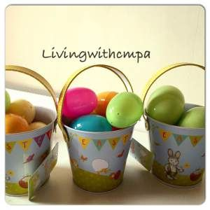 Dairy Free Easter Eggs 2016 - Dairy and Soya Free Easter Eggs 2016 - Living With Cow's Milk Protein Allergy