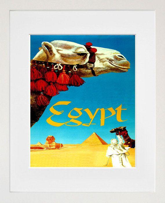 1000 Ideas About Egyptian Home Decor On Pinterest Black