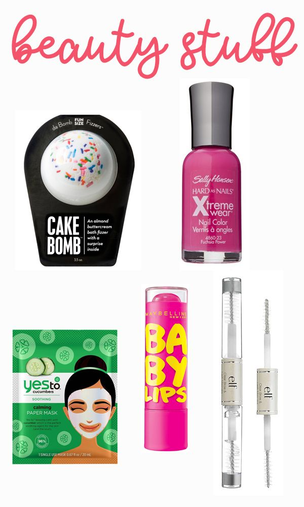 A gift guide for tween girls, everything under $100!