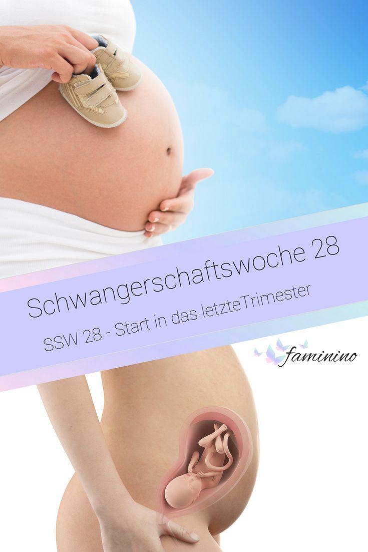 Ertasten frühschwangerschaft gebärmutter ⚡ Gebärmutterhals