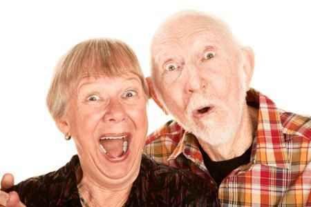 Per vivere a lungo basta godersi la vita Non è uno slogan ma il frutto di una ricerca effettuata in Inghilterra dove sono state sottoposte ai vivere a lungo