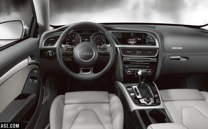 2014 Audi A5 Coupe Lease Deal - $579/mo ★ http://www.nylease.com/listing/audi-a5-coupe/ ☎ 1-800-956-8532  #Audi A5 Coupe Lease Deal