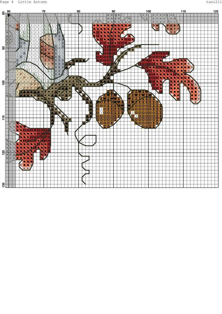 Little_Autumn-004.jpg (2066×2924)