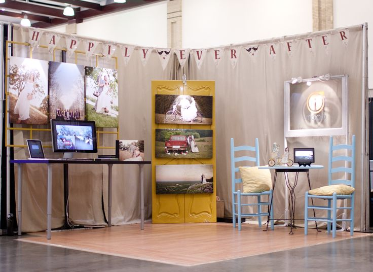 17 Best images about Booth, Expo, Fair Ideas on Pinterest ...